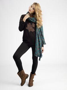 AW13-14 Plus Size Fashion, Womens Fashion, Collection, Women's Fashion, Woman Fashion, Plus Sizes Fashion, Plus Size Fashions, Fashion Women, Feminine Fashion