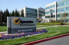 High-severity bugs in 25 Symantec/Norton products imperil millions; If you use a Symantec or Norton product, now would be a good time to update.