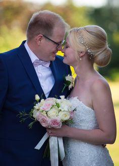 Gemma and Sean - 6th August 2016