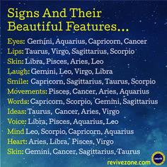 zodiac signs aries taurus gemini cancer leo virgo libra scorpio sagitta, - Source by BlackHeartCiel Zodiac Sign Traits, Zodiac Signs Sagittarius, Zodiac Star Signs, Zodiac Horoscope, My Zodiac Sign, Gemini And Scorpio, Cancer Zodiac Signs, Libra Sign, Daily Horoscope
