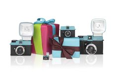 This #Lomography has made I have always dreamed of the day to get it and use it to capture beautiful images