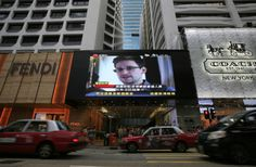 #Edward #Snowden in #secret hide away in #Russia - See more at http://worldleaks.com/edward-snowden-in-secret-hide-away-in-russia/