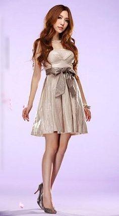 Vestidos cortos de fiesta de moda juvenil 2012  http://vestidoparafiesta.com/vestidos-cortos-de-fiesta-de-moda-juvenil-2012/