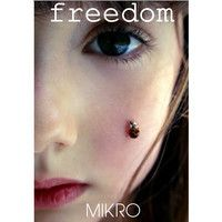 """MIKRO - """"Freedom"""" by undo records on SoundCloud"""