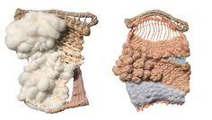 renee elizabeth c via textile + trim tumblr
