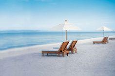 la playa naples florida