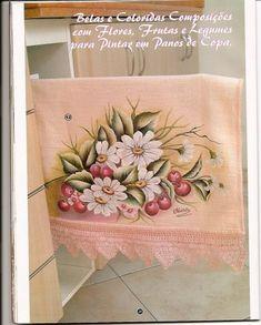 revista 39 - maria Nascimento - Álbuns da web do Picasa
