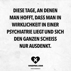 True Quotes, Funny Quotes, Funny Memes, Jokes, Memes Humor, Fb Memes, Teacher Humor, Nurse Humor, German Quotes