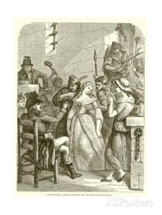 the-princess-lamballe-before-the-revolutionary-tribunal.jpg (366×488)