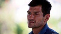 Syria: Aylan Kurdi, who washed up on beach, buried in Hometown