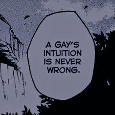 Elite Squad, Wattpad, Intuition, Gay, Aesthetics, Random, Anime, Cartoon Movies, Anime Music