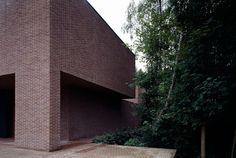 VDV Residence