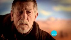 Space Channel! Doctor Who Day Of The Doctor Trailer