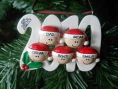 29 best christmas homemade gift idea images noël souhaits