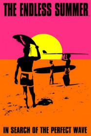 """Designed by John Van Hamersveld in 1966 to promote the surfing film """"The Endless Summer"""", we stock this licensed poster printed in the USA. The Endless Summer poster continues to be one of the top selling posters here in surfing obsessed New Zealand in Summer Surf, Summer Of Love, Pink Summer, Summer 2014, Summer Days, August Summer, 15 June, Hello Summer, Summer Colors"""