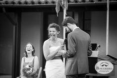 Lucie Stern Community Center Wedding Photos. © Bowerbird Photography 2013.jpg