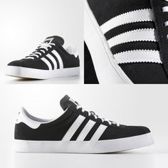 http://www.adidas.co.uk/skate-adv-shoes/BB8713.html