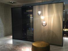 Mobili milani ~ Pin by pombo artur on salone del mobili milano