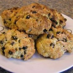 Relish the tradition of afternoon tea with our recipes for scones, sponge cakes, dainty sandwiches and more. Afternoon Tea Recipes, Best Cake Recipes, Yummy Recipes, Favorite Recipes, Smooth Cake, Mixed Fruit, Rock Cakes, Cake Tins, Tray Bakes