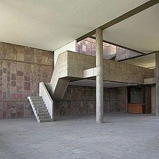 Le Corbusier.Asociacion Hilanderos.6.jpg
