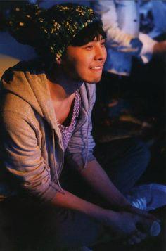 G-Dragon - Big Show 2010 Making Photobook Daesung, Vip Bigbang, Big Dragon, G Dragon Top, Bigbang G Dragon, Choi Seung Hyun, Big Bang, Big Show, Last Dance