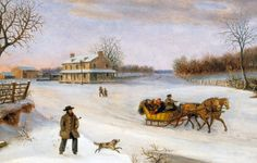 15 Free-But-Forgotten Ways Our Ancestors Stayed Warm During Winter - Off The Grid News Survival Prepping, Survival Stuff, Disaster Preparedness, Off The Grid News, Greenhouse Effect, Insulated Curtains, Pellet Stove, Lap Quilts, Summer Kitchen