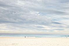 Pale » Aquabumps Surf Photography Bondi Beach Surf Report