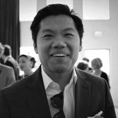 Growth Hacker is the new VP Marketing at andrewchen Marketing Articles, Viral Marketing, Digital Marketing, Forever Company, Easy Essay, Data Show, Youtube Comments, Cool Writing, Best Apps