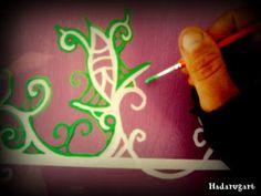 Eu nu pun suflet intr-o afacere. Puns, Arabic Calligraphy, Neon Signs, Romania, Clean Puns, Word Games, Arabic Calligraphy Art, Funny Puns, Word Play