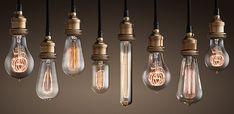 artstore.cz - Edisonovy retro žárovky