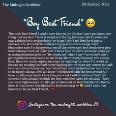 Sadness Quotes, Sad Quotes, Boy Best Friend, Best Friends, Long Love Quotes, Vocabulary Builder, Writings, My Life, Writer