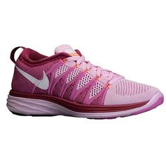 9dfda0c98b29e Find Flyknit Lunar 2 - Womens - Light Arctic Pink Red Violet Raspberry Red  White online or in Airhuarache. Shop Top Brands and the latest styles  Flyknit ...