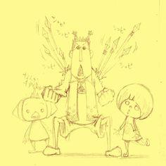2009年7月8日(水) 22:04 KININARU KOTONOHA SHOW! vol.37