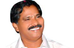 #Jupudi eyeing #Chandrababu's #TDP post #Jagan's #YSRCP exit? http://goo.gl/pjy5T8