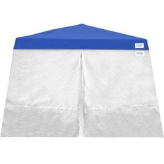 Caravan Canopy Sports  12' x 12' V-Series 2 Sidewall Kit