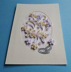 Evyshka / vanilkový kvet