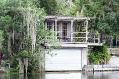 Rainbow river Florida photos or upload your own with Photobucket free. Rainbow River Florida, River House, The World's Greatest, Fine Art America, Wall Art, Places, Outdoor Decor, Home, Photos