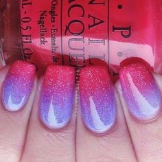 Neon nails | See more at http://www.nailsss.com