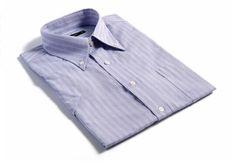 Llévate éstas Imperibles #camisas #varoniles manga larga, que no puede faltar en tu #clóset  Lleva la #ropa sensación del momento. Porque #vestir bien se siente fantástico.  Talla S a XL  Precio: $ 13990  Pedidos vía Whatsapp: +56967605480  Entrega en cualquier estación de metro que mas te acomode. Costo de envío a regiones es a cargo para el comprador