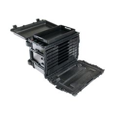 Preferred Pelican 0450 Tool Case / Box - PelicanCases.com