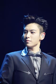TOP | MADE Tour in Wuhan (150628)