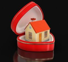 Happy Valentines Day 2014! The market is hot, rates are low and studies show a woman would rather have $$$ go toward a house than a diamond (they said that not me). Thinking of Selling or Buying in 2014? Call Maribeth Tzavras 630-624-2014