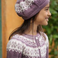 Tween, Knitted Hats, Winter Hats, Barn, Beanie, Knitting, Store, Mini, Fashion