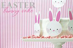 The-Celebration-Shoppe-Easter-Bunny-Cake-
