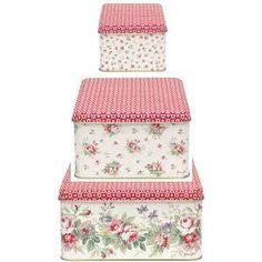 cake tins tins pinterest sweet tins and cake tins. Black Bedroom Furniture Sets. Home Design Ideas