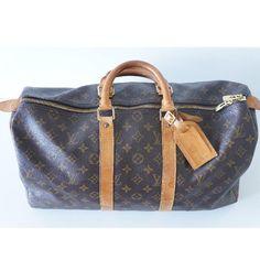 Tip: Louis Vuitton Luggage (Dark Brown) Louis Vuitton Shop, Louis Vuitton Luggage, Louis Vuitton Speedy Bag, My Christmas Wish List, Fashion Wear, Vintage Designs, Style Me, Handbags, Dark Brown