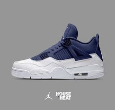 online store 743bd 9e386 Zapatillas Jordan, Tenis Masculino, Calzado Nike, Zapatos Deportivos,  Antidoto, Trajes,