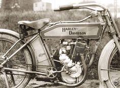 Source: harley davidson factory photos