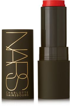 1bed43ba8d NARS - + Charlotte Gainsbourg Multiple Tint - Alice