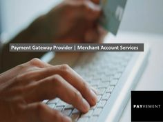 Payvement is one of UK's leading digital payment service providers. Our service is provided to businesses of all sizes, both private and public sector, that are looking to accept debit and card payments online or via a virtual terminal.